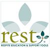 REST Program
