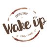 Wake Up Coffee