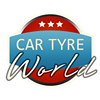 Car Tyre World