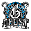 GHOST MMA