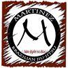 Martinez Bjj