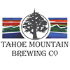 Tahoe Mountain Brewing Co. - Truckee Brewery, Barrel Cellar, & Taproom