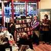 The Writers' Workshoppe and Imprint Books
