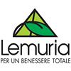Lemuria benessere