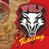 Wolf Racing Motocross Ltda
