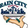 Rain City Catering