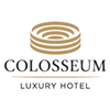 The Colosseum Luxury Hotel
