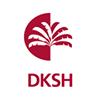 DKSH thumb