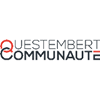 Questembert Communauté - Questembert 56
