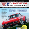 Lonestar Caliper Co.