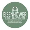 Eisenhower Public Library