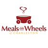 Charleston Area Senior Citizens - Meals on Wheels of Charleston
