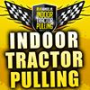Indoor Tractorpulling Zwolle