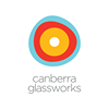 Canberra Glassworks