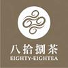 Eighty-Eightea