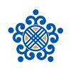 Спорттық жекпе-жек және күш қолданылатын спорт түрлері Конфедерациясы