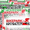 Bikepark Todtnau
