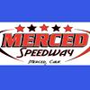 Merced Speedway
