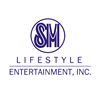 SM Lifestyle Entertainment, Inc. thumb
