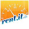 Rent.it