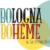 Bologna Bohème
