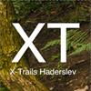 X-Trails Haderslev