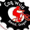 Cog Wild Mountain Bike Tours & Shuttle