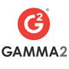 Gamma2inc