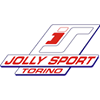 Jolly Sport Torino (www.jollysport.it)