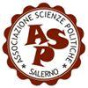 Asp Salerno