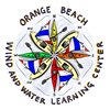 City of Orange Beach Wind and Water Learning Center