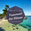 Fouesnant Les Glénan