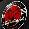Mulholland Motorsports