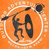 Outdoor Adventure Center