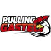 Pulling Gastel