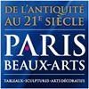 Paris Beaux-Arts