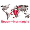 Alliance française de Rouen-Normandie