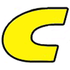 Camskill Tyres