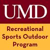 UMD Recreational Sports Outdoor Program
