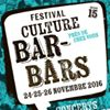 Collectif Culture Bar Bars