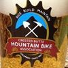 Crested Butte Mountain Bike Association C.B.M.B.A.