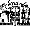 Sosack Saddlery and Custom Leather Smithing