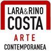 Galleria Lara & Rino Costa
