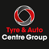 Tyre And Auto Centre Group