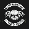 Nighthawks Bar & Food