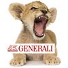 Generation Generali