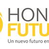 Fundación Hondufuturo
