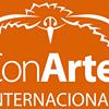 ConArte Internacional