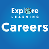 Explore Learning Careers
