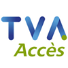 TVA Publications sur mesure